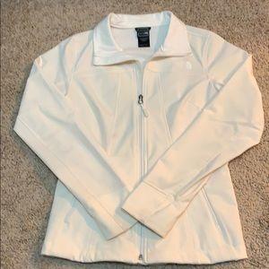 Women's Northface light jacket